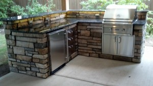 Protor outdoor kitchen (22)