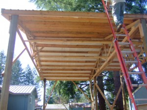 outdoor structure3