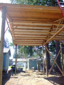 outdoor structure4