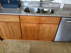 remodel kitchen3sml