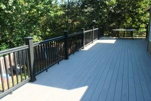 composite deck 1231