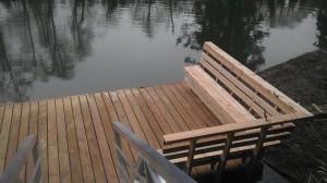 Taulatin dock (1)