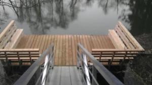 Taulatin dock (11)