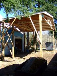 outdoor structure6