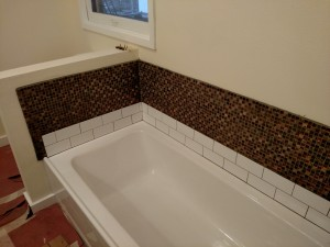 remodel bathroom2