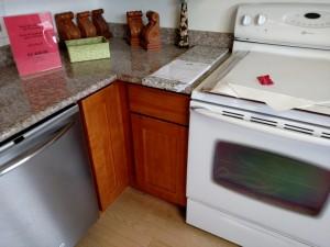 remodel kitchen2 sml