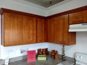 remodel kitchensml