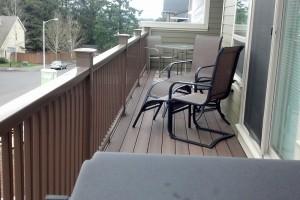 composite deck 3